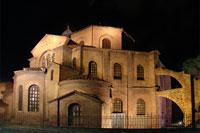 Monumenti Ravenna